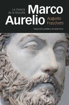 Marco-Aurelio-biografía
