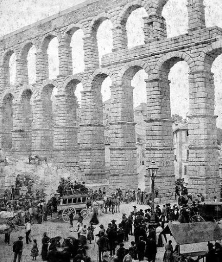 acueducto-segovia-1888