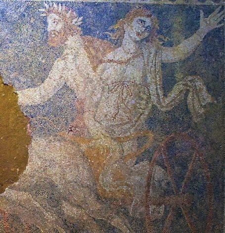 anfipolis-hades-persefone