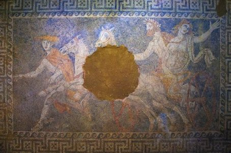 anfipolis-mosaico