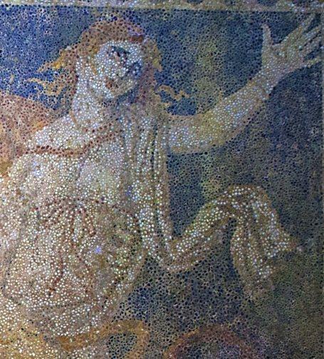 anfipolis-persefone