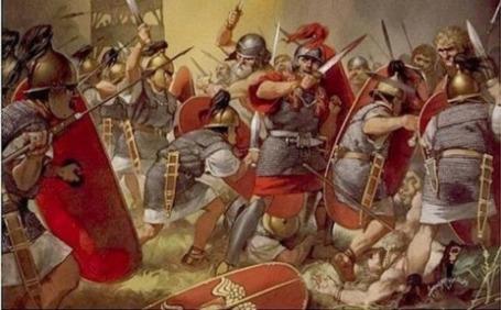 Batalla-de-Baécula