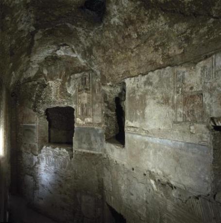 Domus-Aurea-restauración