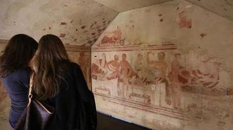 etruscos-viaje-al-más-allá
