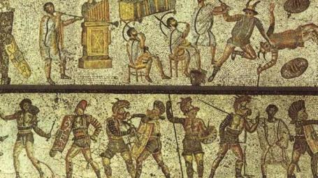 Mosaico-de-Zliten