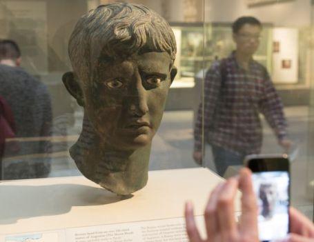 busto-Augusto-Museo-Británico