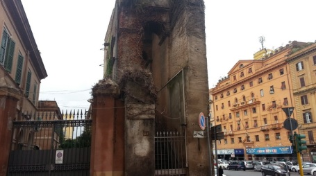 Porta-Pia