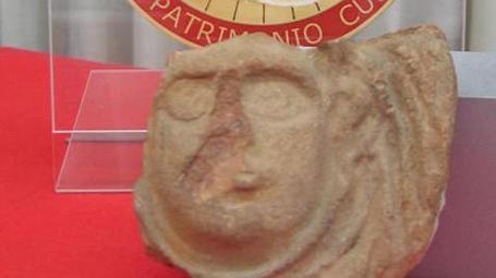 terracota-robada-Pompeya