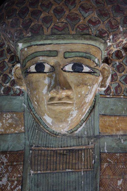 tumbas_de_dignatarios_egipcios