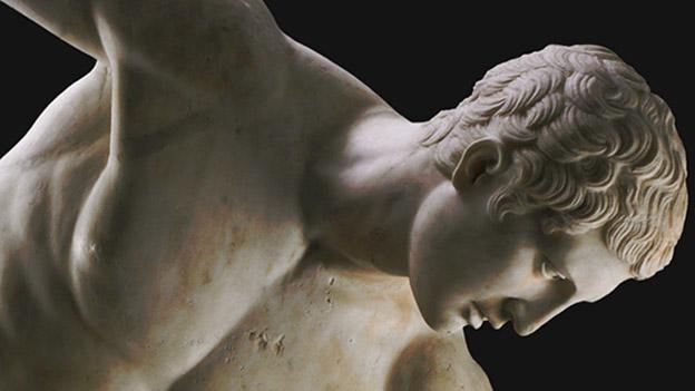 Imagini pentru la belleza del cuerpo humano