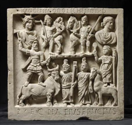 Exposición-De-Cómodo-a-Diocleciano