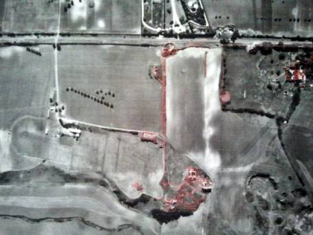 foto-aérea-Circo-Cómodo