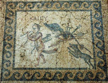 Mosaico-Casa-del-Mal-de-Ojo-Antioquía