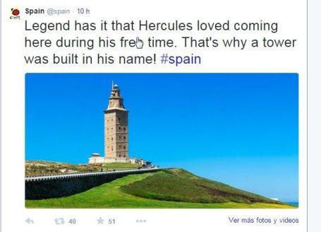 tuit-Torre-de-Hércules