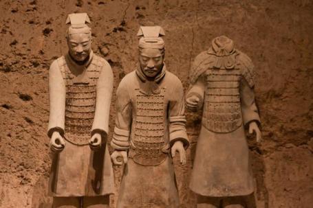 guerreros-xian