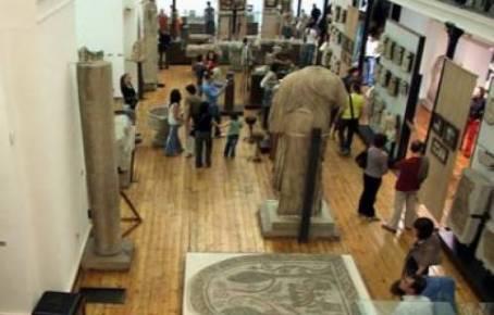 museo-arqueologico-sofia