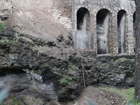 Pompeya-Casa-de-Severus