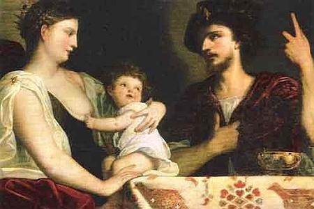 Roxana_with_Alexander_IV_Aegus_the_son_of_Alexander_the_Great