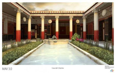 Villa-de-los-Papiros1