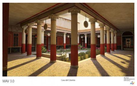 Villa-de-los-Papiros3