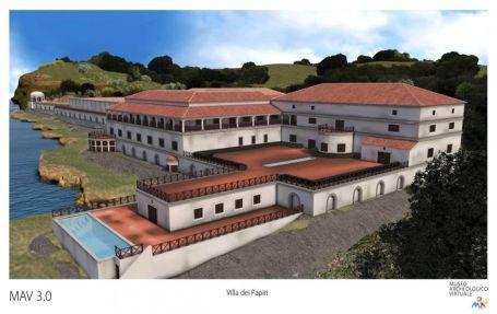 Villa-de-los-Papiros5