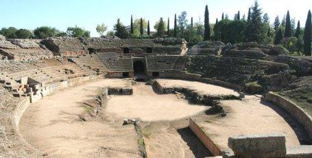 anfiteatro-merida