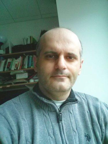 iosif_lazaridis