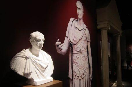 busto-cesar
