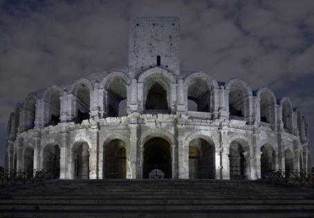 campigotto-anfiteatro-arles