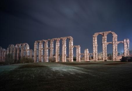 campigotto-merida-acquedotto