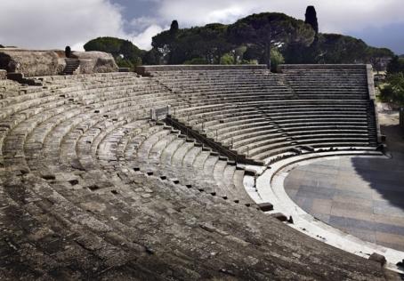 campigotto-ostia-anfiteatro