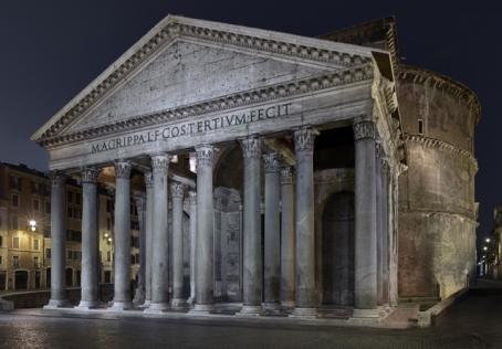 campigotto-pantheon-roma