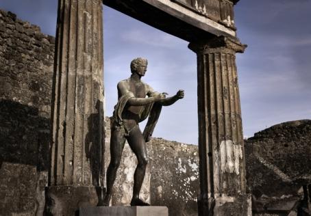 campigotto-statua-di-apollo-pompei