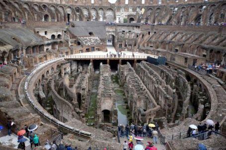 coliseo-arena