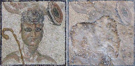 ecija-mosaico