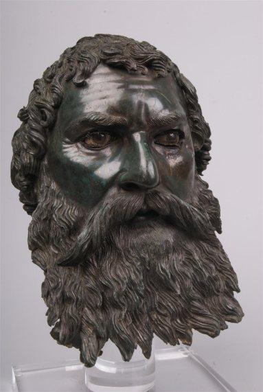 la_saga_de_los_reyes_tracios_descubrimientos_arqueologicos_en_bulgaria