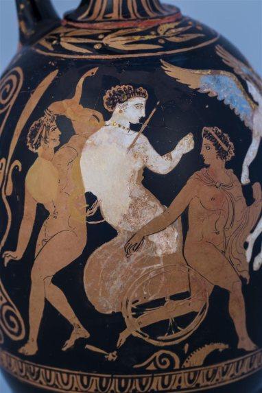 la_saga_de_los_reyes_tracios_descubrimientos_arqueologicos_en_bulgaria3