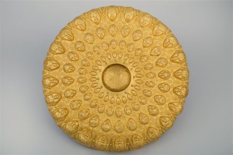 la_saga_de_los_reyes_tracios_descubrimientos_arqueologicos_en_bulgaria5