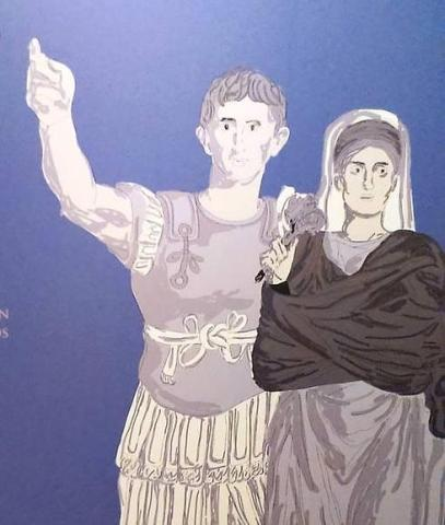 Legionario-romano-en-Suestaium