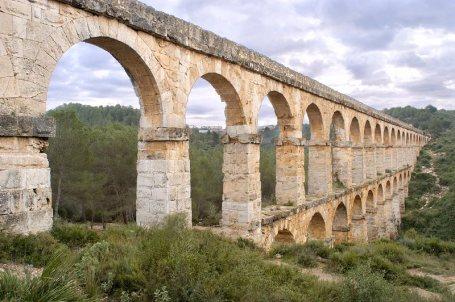 pont_de_les_ferreres_tarragona