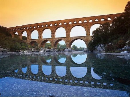 pont_du_gard_francia