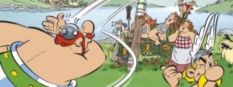 Portada-de-Asterix-y-los-pictos