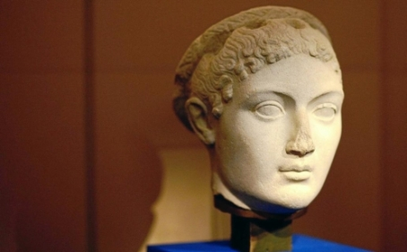 cleopatra-vii