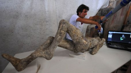 estatuas-humanas-pompeya-1