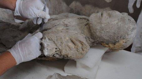 estatuas-humanas-pompeya-10