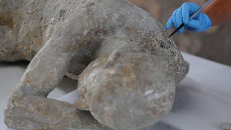 estatuas-humanas-pompeya-3