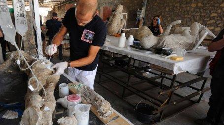 estatuas-humanas-pompeya-4