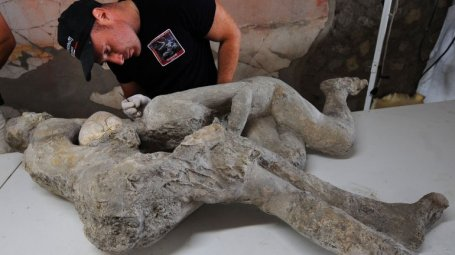 estatuas-humanas-pompeya-5