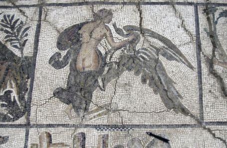 mosaico_ecija_5