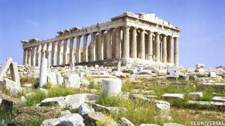 partenon-grecia